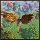 Harpy Simulator by Yamtar Games