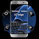 Keyboard for Galaxy S7