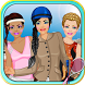Sport Stylist by Girl Games Net