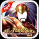 ML Photo Suits Editor by Cipto Suwarno