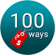 100 Ways To Earn Online: Making Money from Home by NTSS Pvt Ltd
