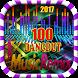 Dangdut House Remix Terbaru by Omen Combat