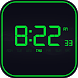 Alarm by Recorder & Music (recorder, weather, forecast)