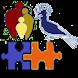 Parent Timetable Helper by Wieslaw Dudek