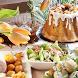 Halloween Cuisine: Recipes by AppCartel