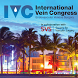 International Vein Congress by CrowdCompass by Cvent