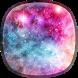 Galaxy Live Wallpaper HD by Phoenix Live Wallpapers