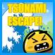 TSUNAMI ESCAPE! by ProudPepperoniGames