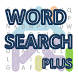 Picture Word Search by Longhorn Games
