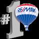 Piedmont Triad Home Search App by Michael Jones RE/MAX Realtor in Greensboro
