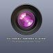 Unisight Mobile Client by Unisight Digital Technologies, Inc.