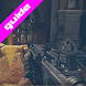 Guide Modern Combat 5 Blackout by The Games Guide