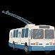 Yekaterinburg Public Transport by bukazoid