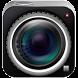 Full Ultra HD Camera & Selfie by EricApp Developer