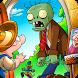 Guide Plants vs Zombies: Garden Warfare 2 by Games Hype