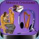 Música Cristiana Gratis Radios by Raul Berrio