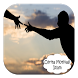 Kisah Motivasi Islam by Ready Interactive