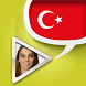 Turkish Video Translation by Camp6, Inc.
