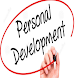 Personal Development by Orange Corporate