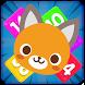 Emoji Breaks - Emoji chalenge blocks by Devtiha LLC