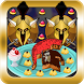 Cooking Game Warriors Cake by Cooking & Room Escape Gamers