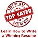 How to Write a Resume and get by Classic Books