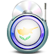 Radio Cyprus by Expert International Radio Mobile Studio