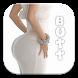 1 Week Bigger Butt by PramCorp