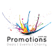 Promotions.com.sg by SAUCE Networks
