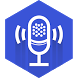 Voice Recorder - Sound Audio Recorder by Imahoest