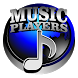 alejandro sanz best musica by Curut Dev