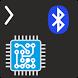 Bluetooth Terminal by DomtiLab