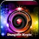 Lagu Dangdut Koplo Terbaru by Dangdut Dev