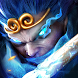 League of Immortals-Dissension by FunPlus