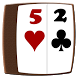 52 Card Game by Gojolo
