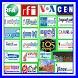 Khmer News by KomSan.LTD