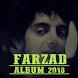 Farzad Farzin 2018 by Appfane