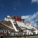 The Tibet News App by Bhoepa Apps