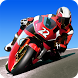 Real Bike Racing by Italy Games
