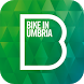 Bike in Umbria HD by Liquidapp