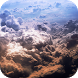 Clouds In The Sky LWP by FreeWallpaper