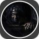 Bhoot Pret Ki Kahaniya - Horror Stories Hindi