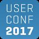 CET Designer User & Developer Conference 2017 by Core-apps