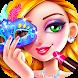 Fancy Dress Ball Party by Beauty Salon Games