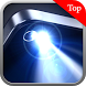 FlashLight Super Led Hd ✓ by macrotypmedia