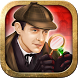 Sherlock Holmes Mysteries by SecretBuilders Games