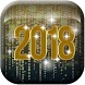 New Year 2018 Photo Stickers by Best Pics Editor & Photo Montage
