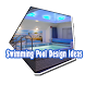 Swimming Pool Design Ideas by 7droid