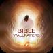 400 + Holy Bible HD Wallpapers by Leeway Infotech LLC
