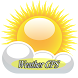 Weather-Météo GPS by 7Winbows